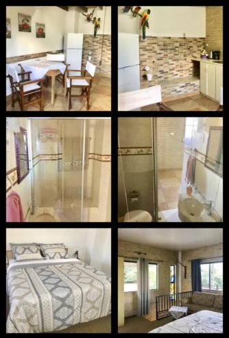 paraguayanzeiger.com-apartamento-no.-3