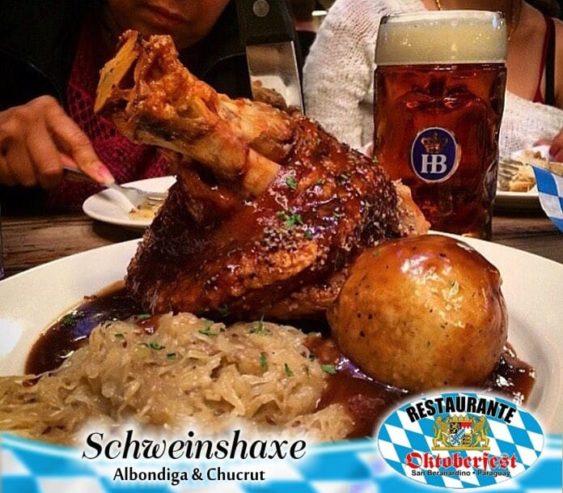 paraguayanzeiger.com-restaurante-oktoberfest-106911357_972679216535570_2316849630446965790_n