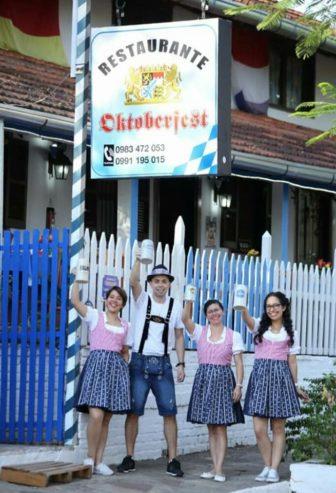 paraguayanzeiger.com-restaurante-oktoberfest-123003269_1062675037535987_2931265645180904903_n