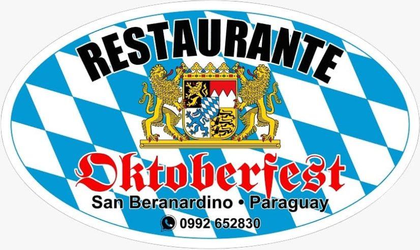 paraguayanzeiger.com-restaurante-oktoberfest-42914359_543387572798072_309645366557409280_n