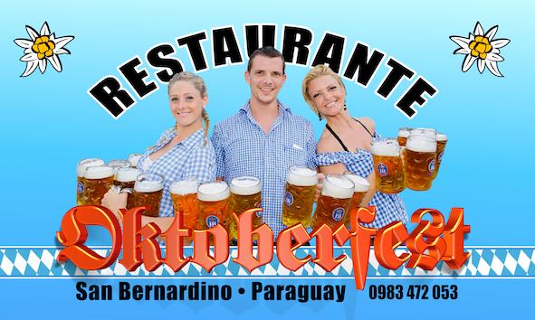 paraguayanzeiger.com-restaurante-oktoberfest-theke-kopie