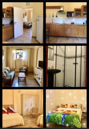 paraguayanzeiger.com-rtcl-auto-temp-apartamento-no.2
