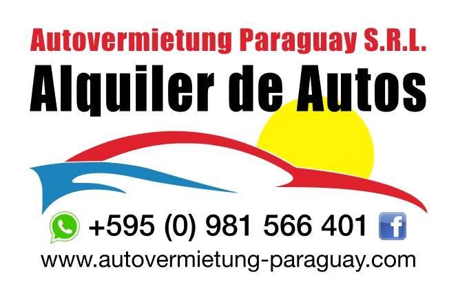paraguayanzeiger.com-39090098_1825579200821078_5138492138425679872_n-1