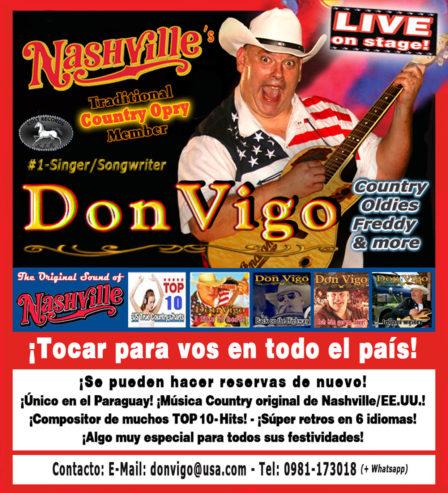 paraguayanzeiger.com-don-live-pr-2020-es