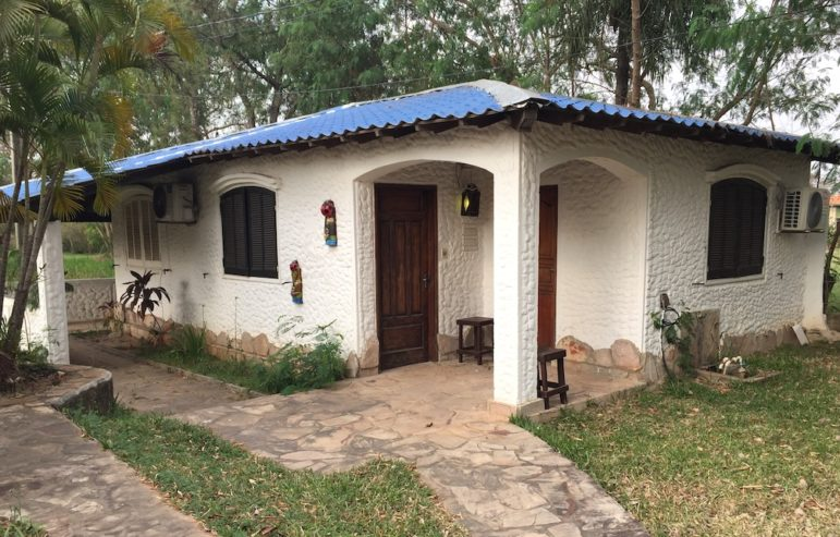 paraguayanzeiger.com-einfach-und-preiswert-img_1826
