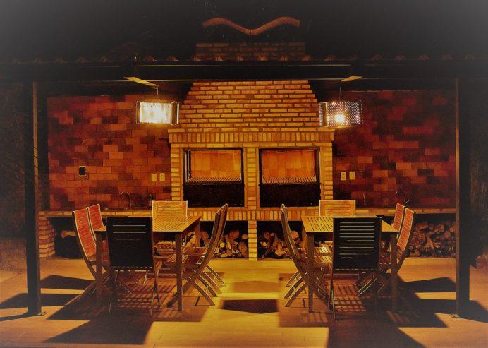 paraguayanzeiger.com-hotel-posada-la-grappa-132053347_4835017183236089_3753188449979647024_n