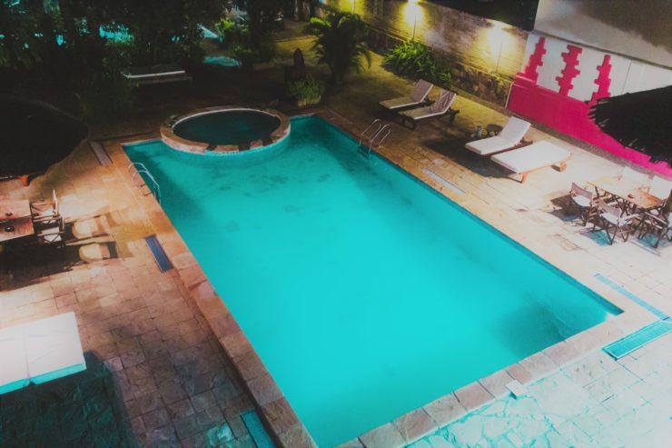 paraguayanzeiger.com-hotel-posada-la-grappa-132521903_4835017079902766_123722330647955578_n