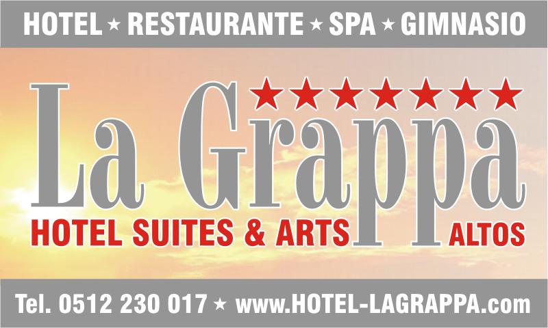 paraguayanzeiger.com-hotel-posada-la-grappa-3862e433-33d6-43d1-9ec1-0ccfe0d1ba91