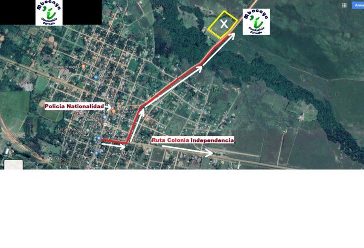 paraguayanzeiger.com-rtcl-auto-temp-02-1
