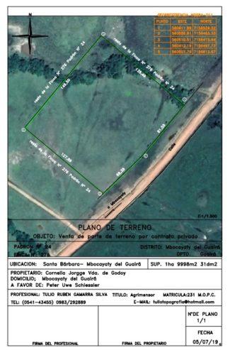 paraguayanzeiger.com-rtcl-auto-temp-03-2