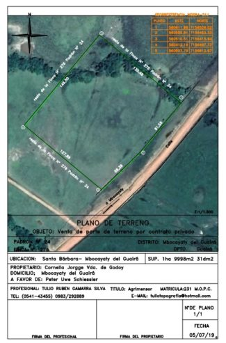 paraguayanzeiger.com-rtcl-auto-temp-03