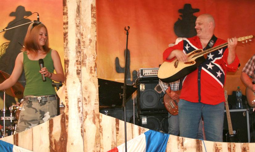 paraguayanzeiger.com-rtcl-auto-temp-don-singer-at-eschenbach-switzerland-1