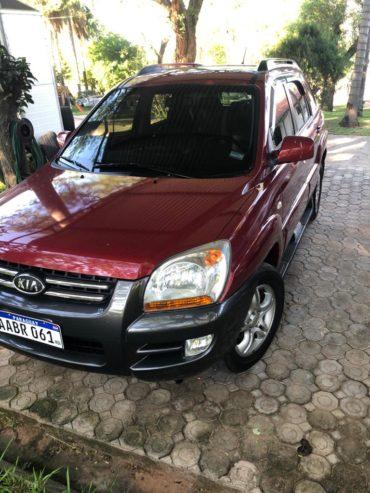 paraguayanzeiger.com-rtcl-auto-temp-kia-sportage-diesel