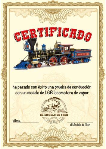 paraguayanzeiger.com-rtcl-auto-temp-sgeb5865