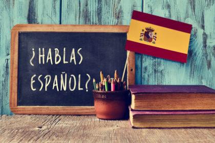 paraguayanzeiger.com-rtcl-auto-temp-spanisch_93143734_fotolia-1