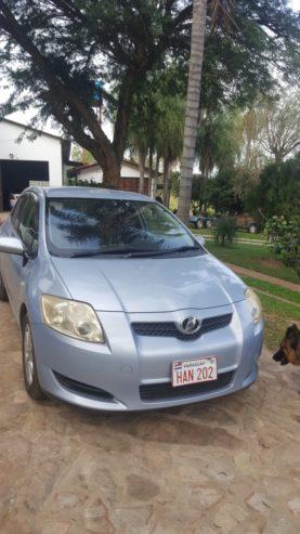 paraguayanzeiger.com-rtcl-auto-temp-toyota-auris-benziner