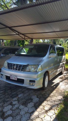 paraguayanzeiger.com-rtcl-auto-temp-toyota-grand-hiace-8-pers.-4×4-diesel-hiace