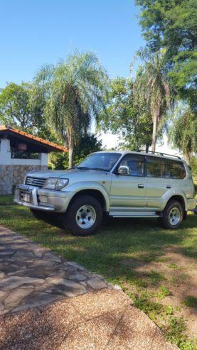paraguayanzeiger.com-rtcl-auto-temp-toyota-prado-4×4-diesel-prado