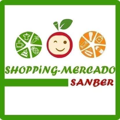 paraguayanzeiger.com-shopping-mercado-sanber-136655052_3474779479413760_6363019155463131794_n