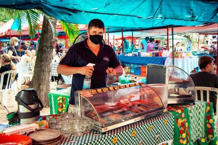 paraguayanzeiger.com-shopping-mercado-sanber-241057183_3700582303500142_6365592122056788191_n