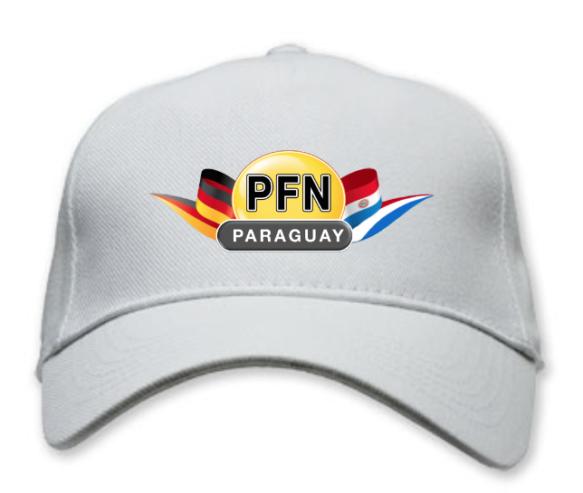 paraguayanzeiger.com-heiss-transferpresse-fuer-sublimationsdrucke-und-textilfolien-auf-kaeppis-bildschirmfoto-2018-06-20-um-17.05.13