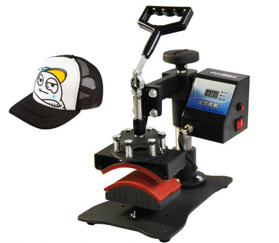paraguayanzeiger.com-heiss-transferpresse-fuer-sublimationsdrucke-und-textilfolien-auf-kaeppis-digital-swing-away-cap-hat-heat-press-transfer-printing-machine