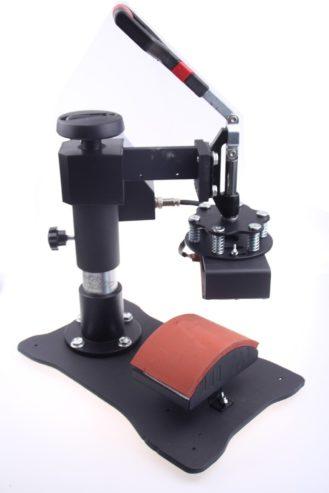 paraguayanzeiger.com-heiss-transferpresse-fuer-sublimationsdrucke-und-textilfolien-auf-kaeppis-new-digital-head-cap-heat-press-machine-hat-heat-transfer-printing-heat-press-machine-cap-press