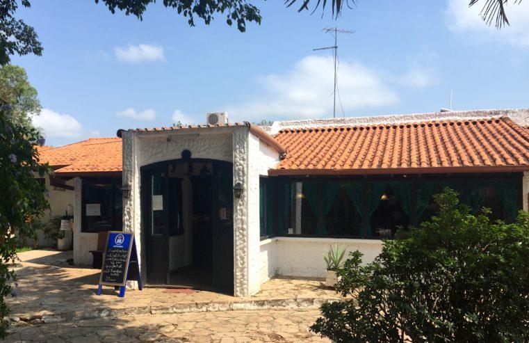paraguayanzeiger.com-restaurante-chiky-img_1869