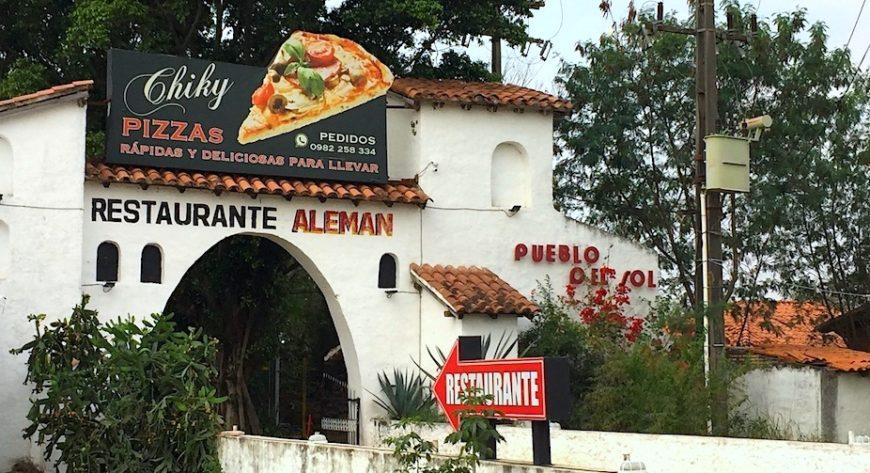 paraguayanzeiger.com-restaurante-chiky-paraguayanzeiger.com-raum-fuer-feste-und-veranstaltungen-img_1823
