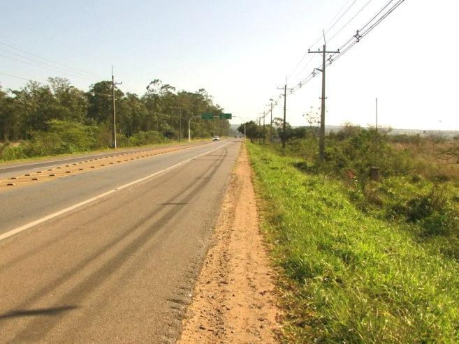paraguayanzeiger.com-rtcl-auto-temp-imag0073
